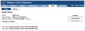 VMware-vCAC-Appliance